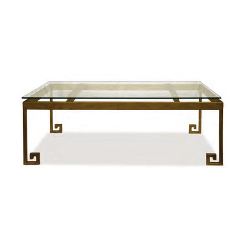 moss studio, moss home, greco coffee table, end table