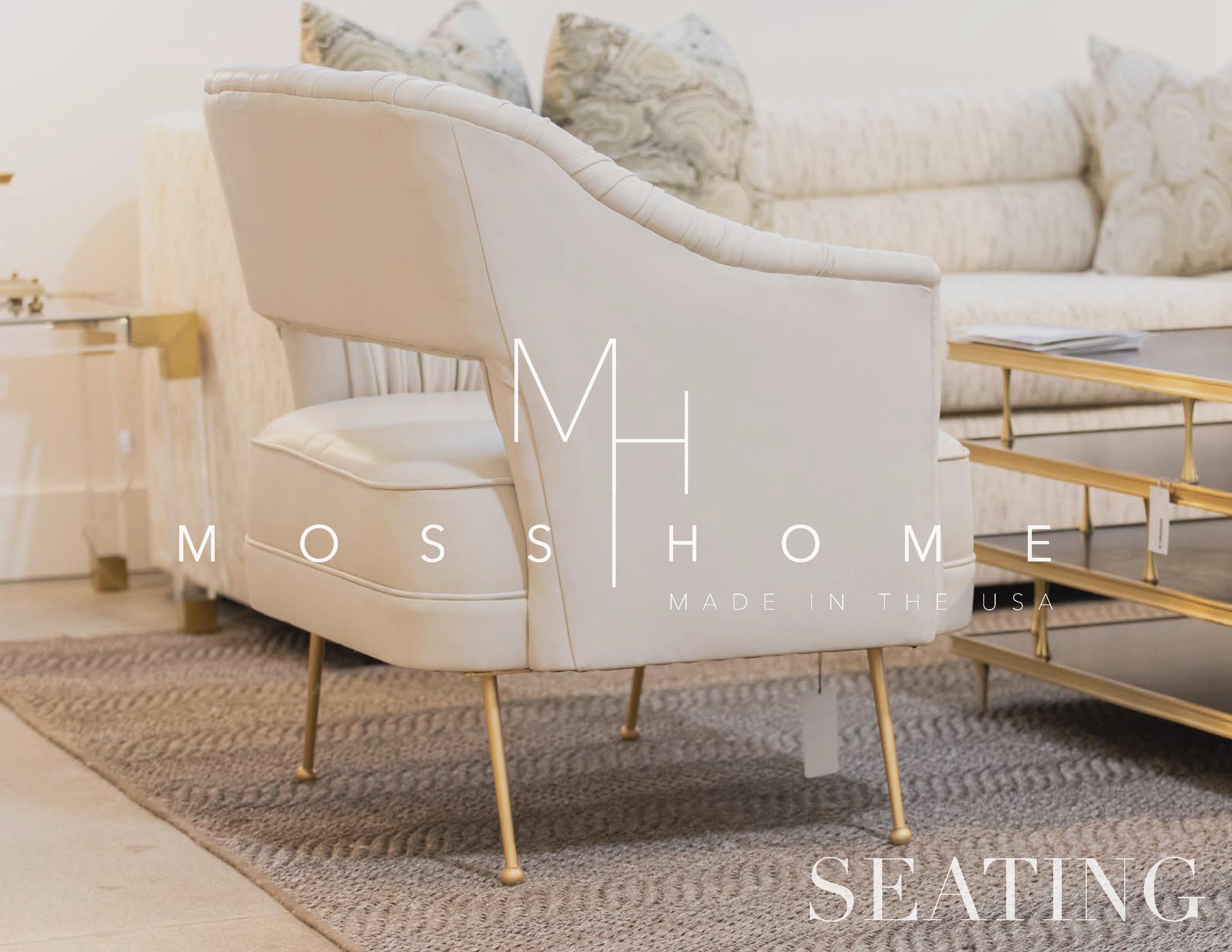 moss home furniture catalog