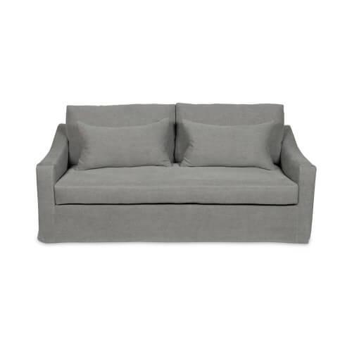 moss studio, moss home, abram sofa