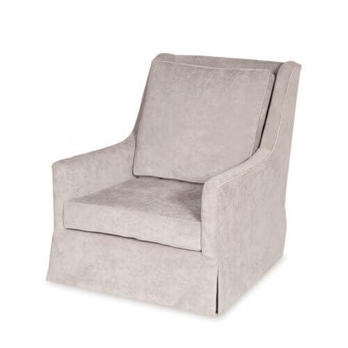 moss studio, moss home, allen chair