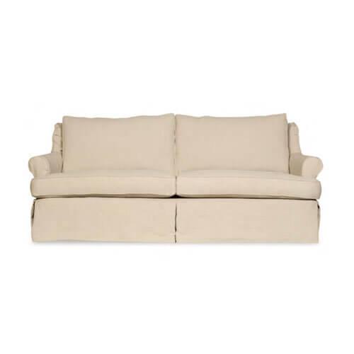 moss studio, moss home, bel air sofa