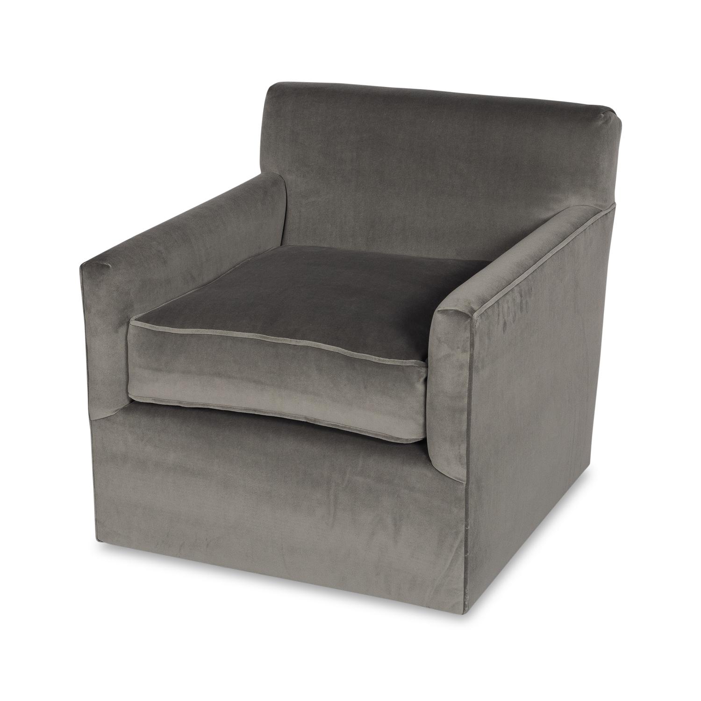 moss studio, moss home, benjy chair
