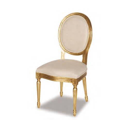 moss studio, moss home, charlize chair