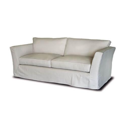 moss studio, moss home, chelsea sofa
