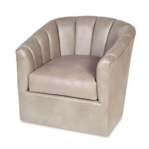 moss studio, moss home, christine chair