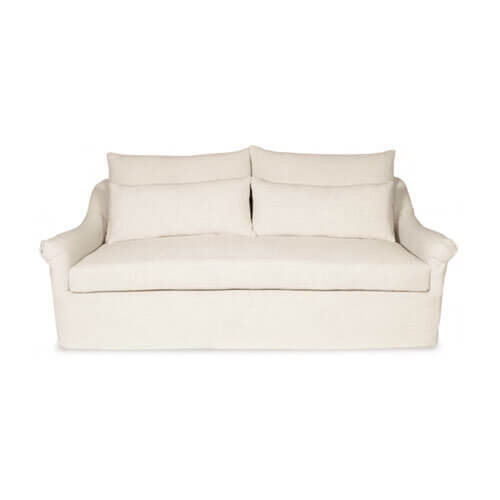moss studio, moss home, emma sofa