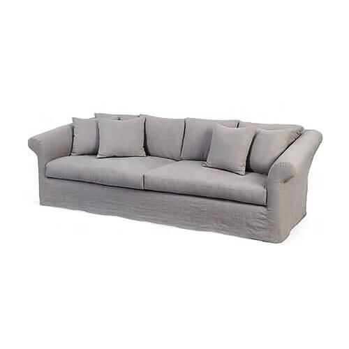 moss studio, moss home, erin sofa
