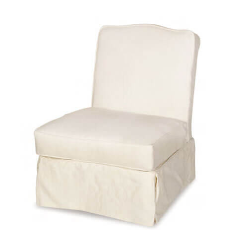 moss studio, moss home, hancock chair