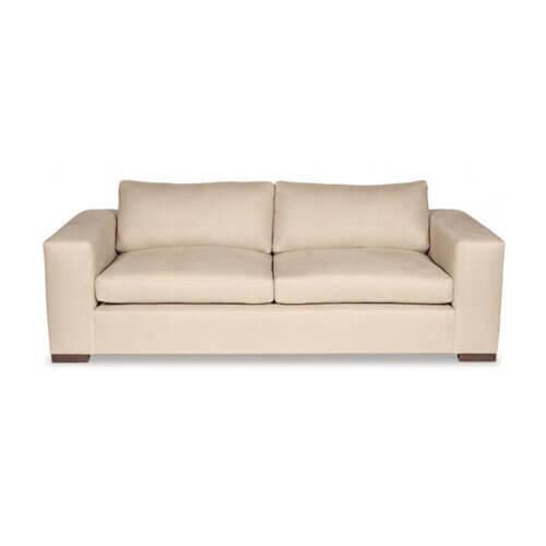 moss studio, moss home, hov sofa