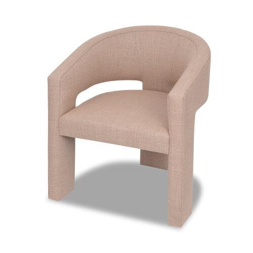 moss studio, moss home, jenni chair