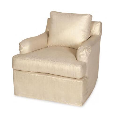 moss studio, moss home, jerry chair