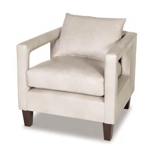 moss studio, moss home, karsen chair