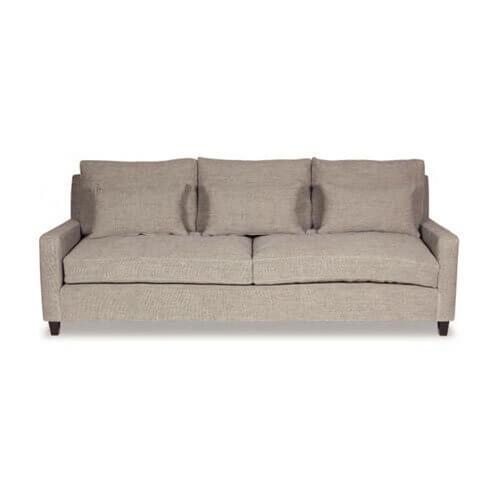 moss studio, moss home, kate sofa
