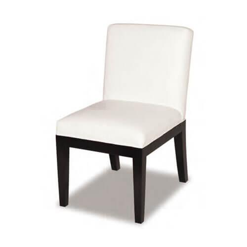 moss studio, moss home, katrena chair