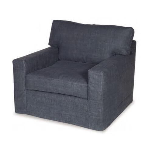 moss studio, moss home, kelly chair