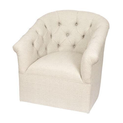 moss studio, moss home, lark chair