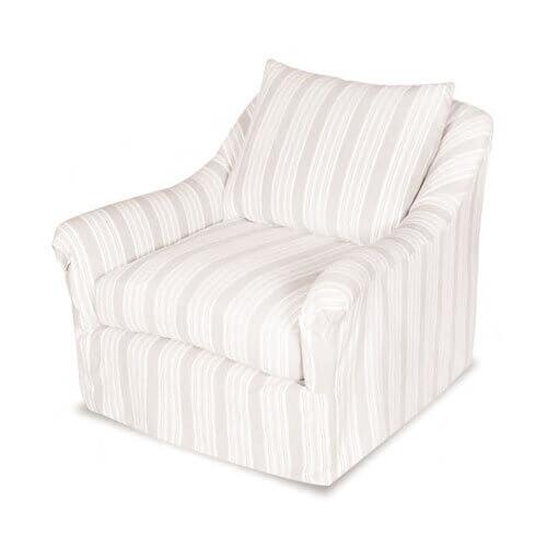 moss studio, moss home, lisa chair