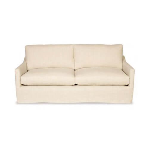 moss studio, moss home, megan sofa