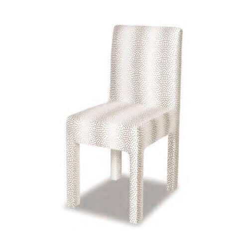 moss studio, moss home, miller chair