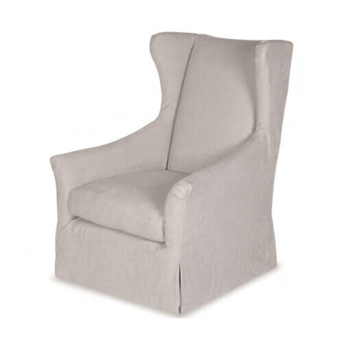moss studio, moss home, mona chair