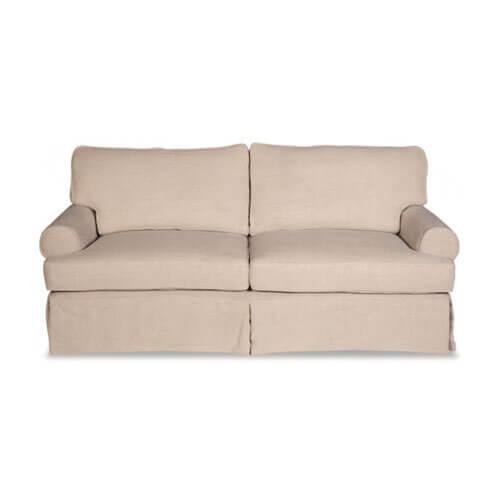 moss studio, moss home, newport sofa
