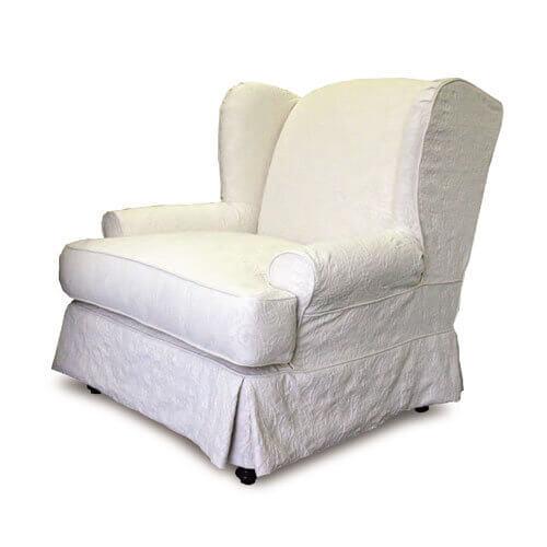 moss studio, moss home, nob hill chair