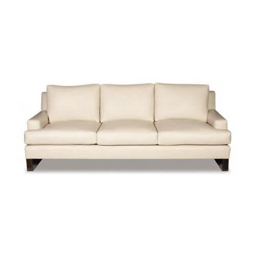 moss studio, moss home, robin sofa