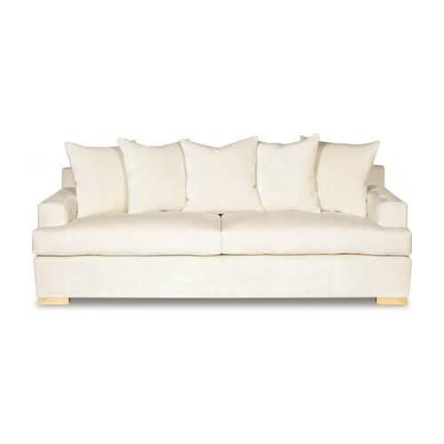moss studio, moss home, shirley sofa