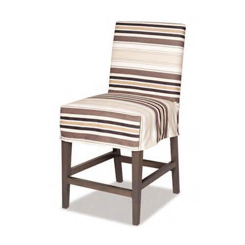 moss studio, moss home, stella chair