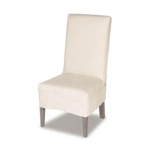 moss studio, moss home, susan chair
