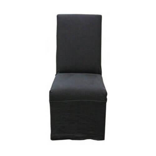 moss studio, moss home, sutton chair