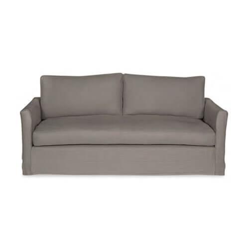 moss studio, moss home, tacoma sofa