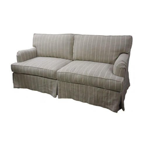 moss studio, moss home, tristan sofa