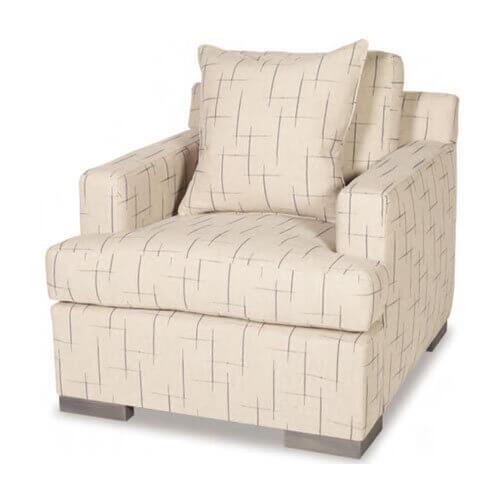 moss studio, moss home, tyler chair