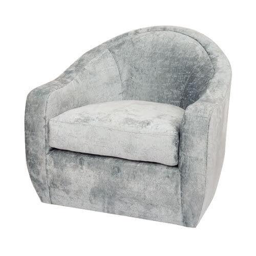 moss studio, moss home, willow chair